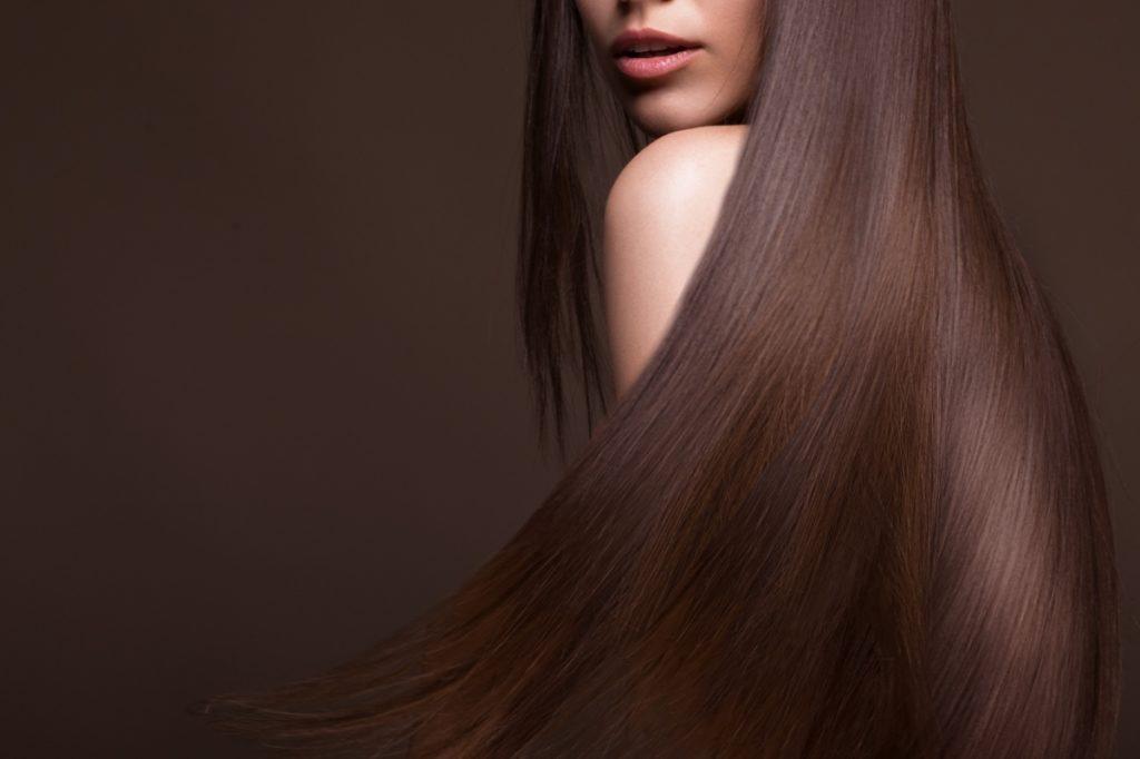 梅雨の髪の毛のうねり対策|キューティクルダメージ補修の方法