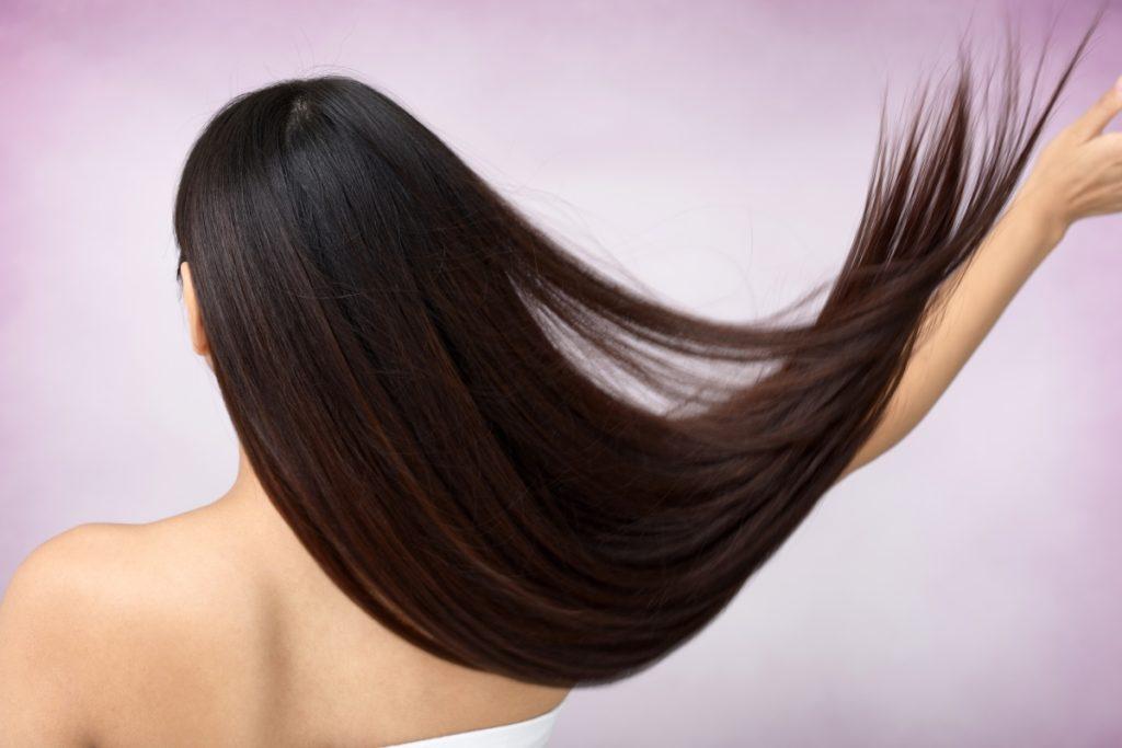 梅雨の髪の毛のうねり対策は日常から心がけよう