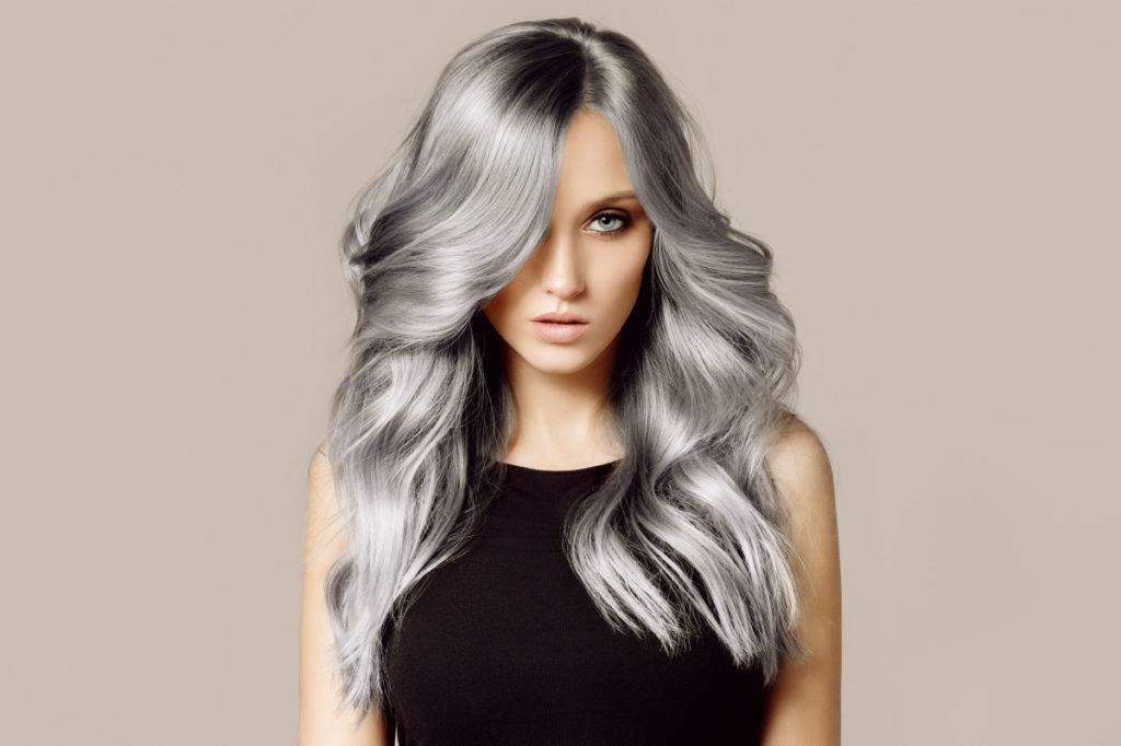 フルボ酸シャンプー&トリートメントの効果〈保湿,補修,育毛,白髪に期待〉