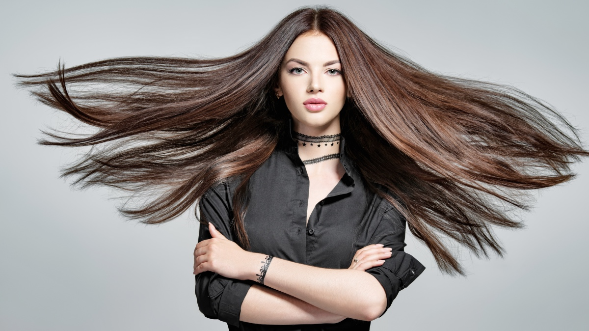 頭皮に優しいシャンプーを市販で買うときに絶対に失敗しない選び方|男性・女性共通