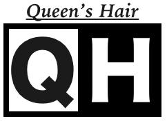 QH -Queen'sHair 市販シャンプーでボロボロに傷んだ髪の毛を治す方法を紹介や成分解析・評価のヘアケア情報をお届け♪-
